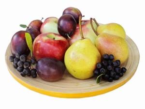 Fruits as a dessert better than cake