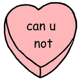 """""""You're not thin enough to have an eating disorder"""""""