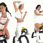 These Products Might Not Get You In Shape, But They Will Get You Some Strange Looks.