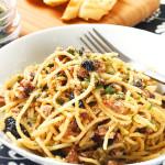 19 Surprisingly Delicious Meals You Can Make With Tuyo